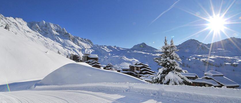france_paradiski-ski-area_la-plagne_slopes.jpg